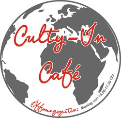 Culty`in-Cafe